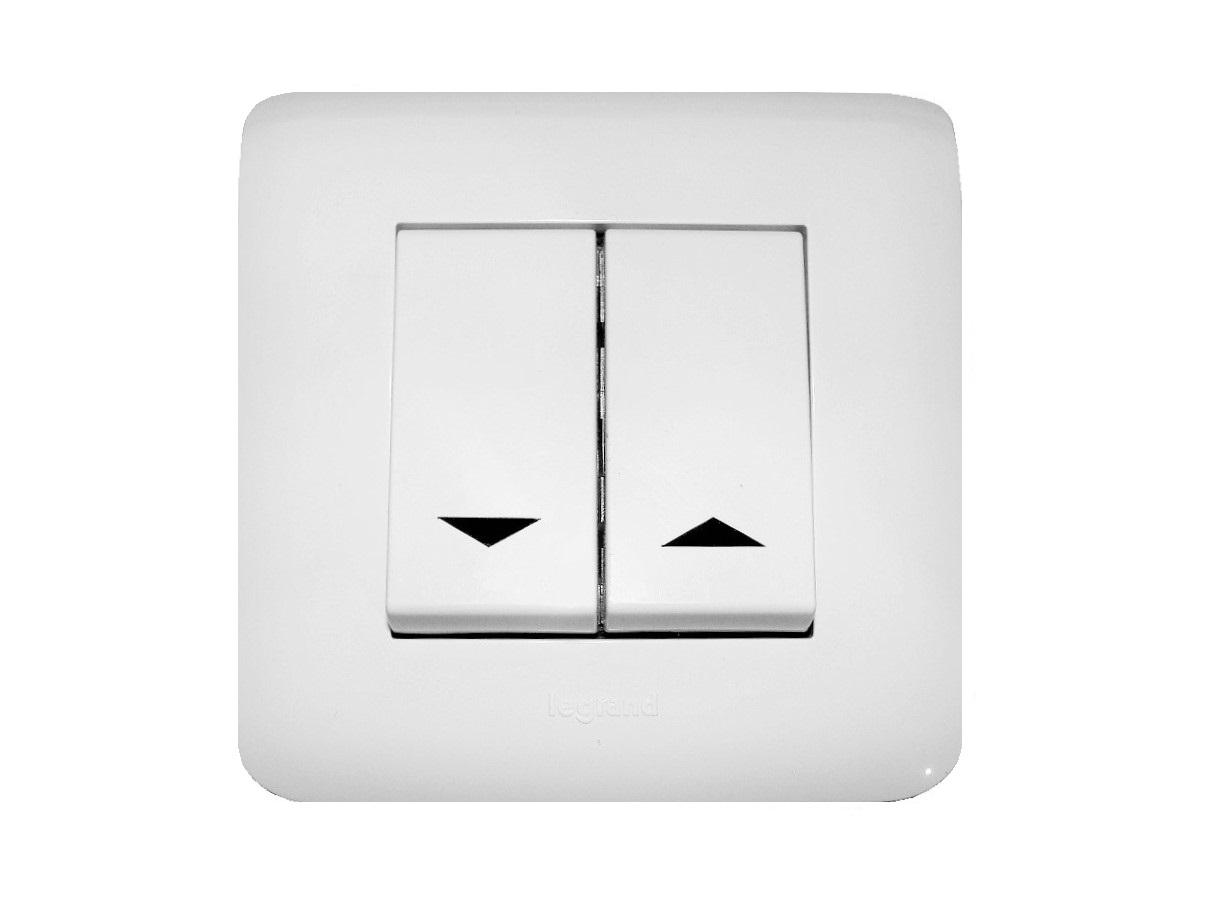 interrupteur mulitplex pour carte bmp 01 et bmp 012. Black Bedroom Furniture Sets. Home Design Ideas