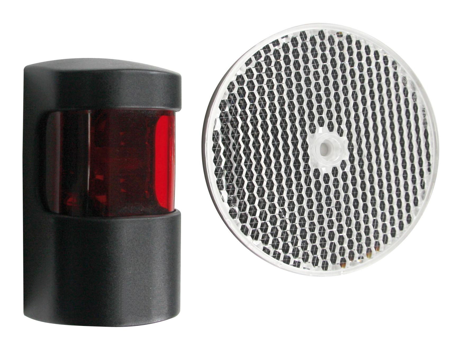 Cellule reflex simu pour porte de garage simu moteur simu for Moteur porte de garage simu