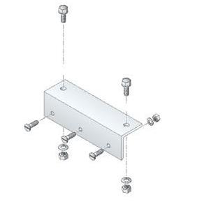 support antichute 552nm vis simu accessoires pour. Black Bedroom Furniture Sets. Home Design Ideas